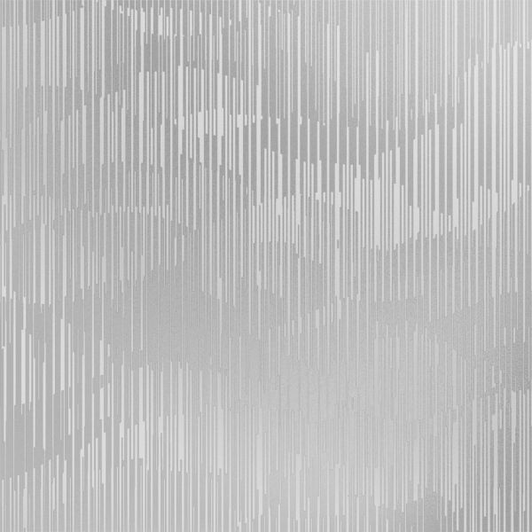 King Midas Sound/ Fennesz - Edition 1 [2CD]