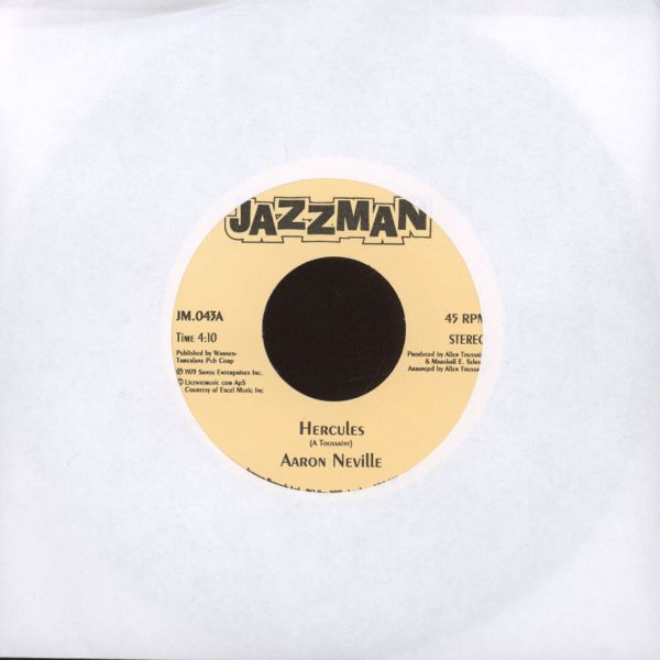 Ray Frazier & The Shades Of Madness - (You've Got To) Push And Pull / Gonna Get Your Love