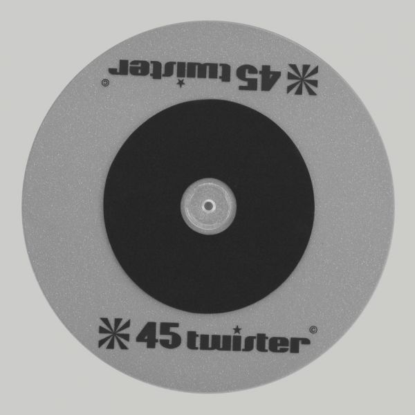 45 Twister - Compost Records [szt.]
