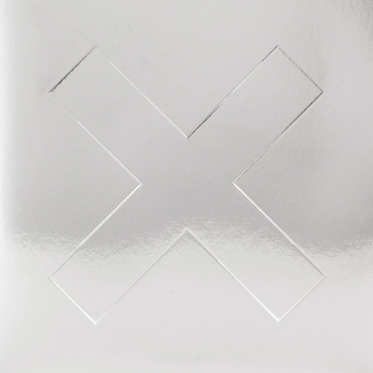 The XX - I See You [CD]