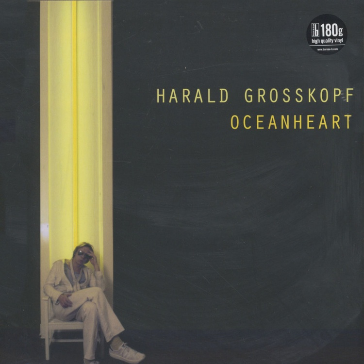 harald grosskopf re synthesist rar Find album reviews, stream songs, credits and award information for re-synthesist - harald grosskopf on allmusic - 2011.