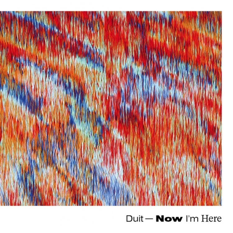 Duit - Now I