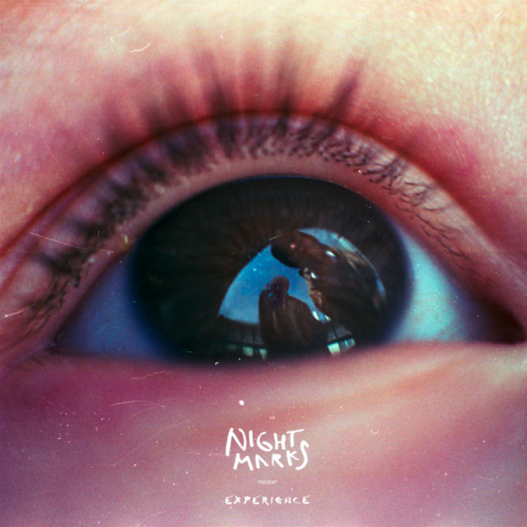Night Marks - Experience (180g) [LP]