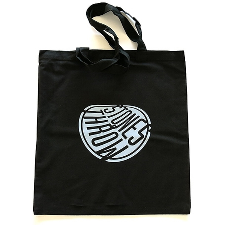 Torba Stones Throw - Tote Bag [szt.]