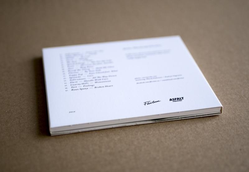 flirtini music Jedynak i ment już po raz czwarty łączą siły, by kontynuować serię wydawnictw luźno nawiązujących do tematyki tytułowych złamanych serc i.