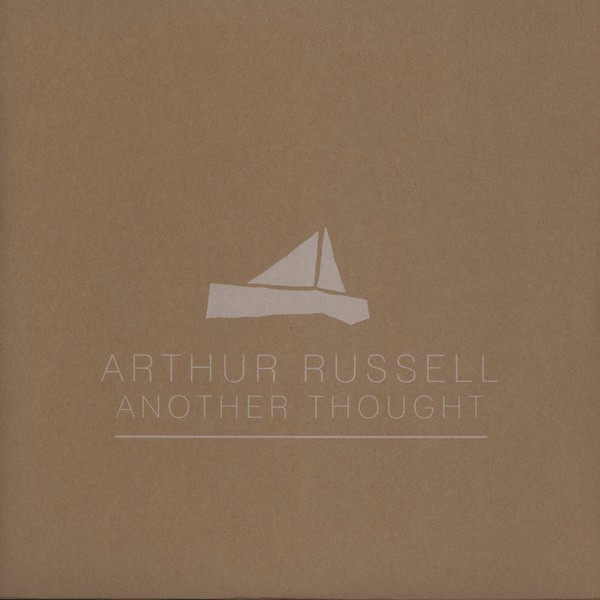 Arthur Russell - Another Thought [2LP]