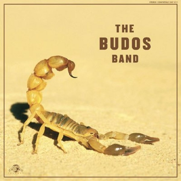 The Budos Band - II [LP]
