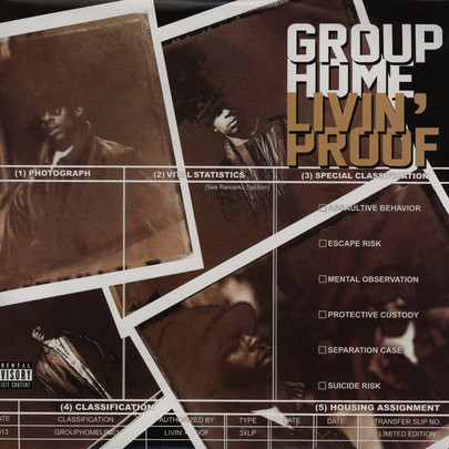 Group Home Living Proof 53