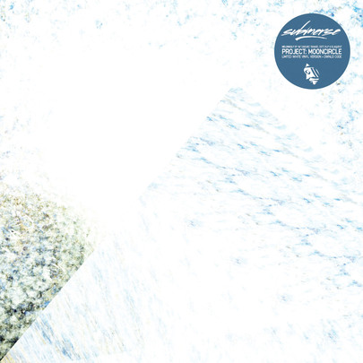 "Submerse - Melonkoly [12""]"