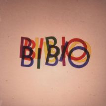 "Bibio - K Is For Kelson [12""]"