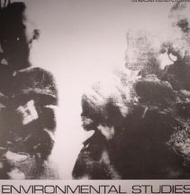 African Head Charge - Environmental Studies [LP]