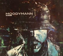 Moodymann - DJ-Kicks [CD]