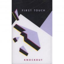 First Touch - Knockout [kaseta]