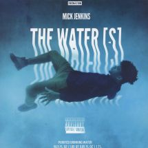 Mick Jenkins - The Water(s) [2LP]