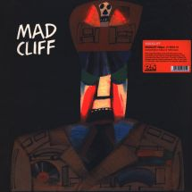 Madcliff - Mad Cliff (180g) [LP]