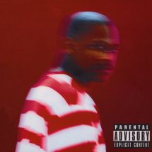 YG - Still Brazy [2LP]