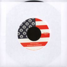 "Lee Fields & The Expressions - Make The World [7""]"