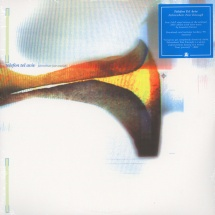 Telefon Tel Aviv - Fahrenheit Fair Enough [2LP]