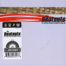 "The Beatnuts - Off The Books [7""]"