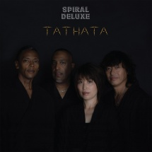 Spiral Deluxe - Tathata [LP]