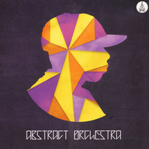 Abstract Orchestra - Dilla [LP]