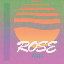 Abra - Rose [2LP]