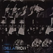j dilla essay This feature is not available right now please try again later.