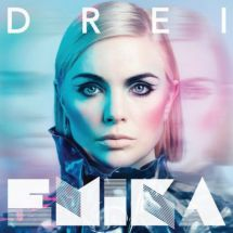 Emika - Drei - Limited Edition [Pakiet]