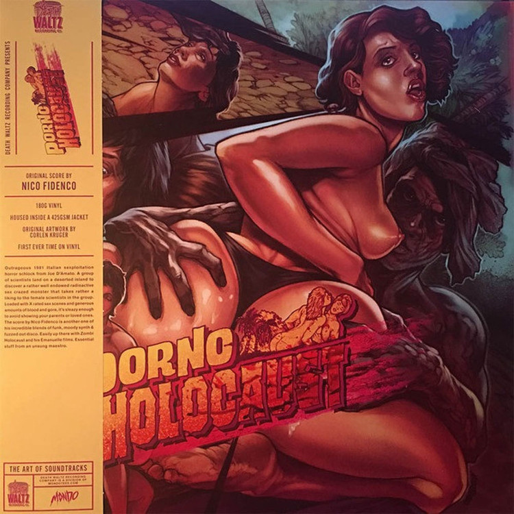 film porno viper