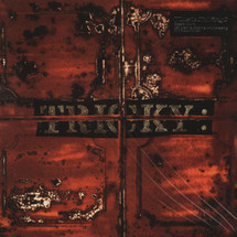 Tricky - Maxinquaye  [LP]