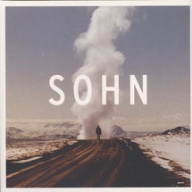 SOHN - Tremors [LP]