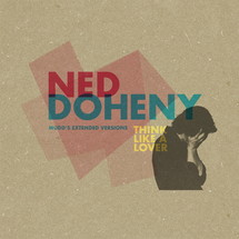 Ned Doheny - Think Like A Lover (Mudd