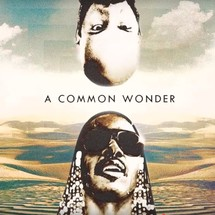 Common - A Common Wonder [2LP]