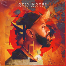 Ozay Moore - In The Wake Of O [LP]