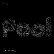 Jazzanova - The Pool [2LP]