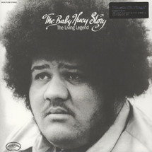 Baby Huey - The Living Legend [LP]