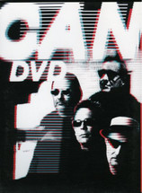 Can - CAN DVD [DVD]