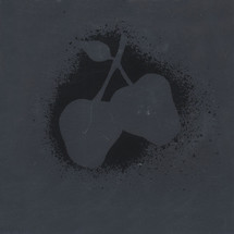 Silver Apples - Silver Apples (Limited Edition Colored Edition) [LP]