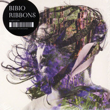 Bibio - Ribbons [CD]