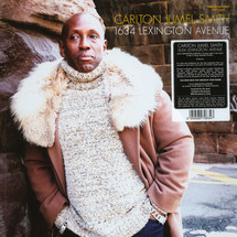 Carlton Jumel Smith - 1634 Lexington Ave [LP]