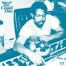 Cloud One - Spaced Out - The Very Best Of Cloud One [2CD]