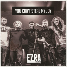 Ezra Collective - You Can
