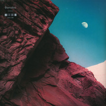 Bonobo - Linked (Limited Edition / One-Sided 12