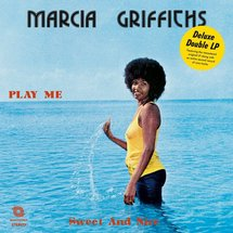 Marcia Griffiths - Sweet And Nice (Deluxe Remastered Edition) [2LP]