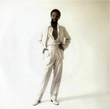 "Herman Jones - I Love You [7""]"