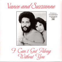 Vance and Suzzanne - I Can