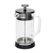 French Press - Timemore 350 ml [zestaw]