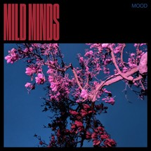 Mild Minds - MOOD (Colored LP+MP3) [LP]