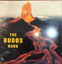 The Budos Band - The Budos Band [LP]