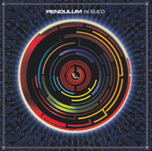 Pendulum - In Silico [CD]